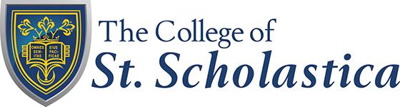 CSS Logo_11.13
