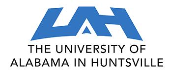 University of Alabama Huntsville